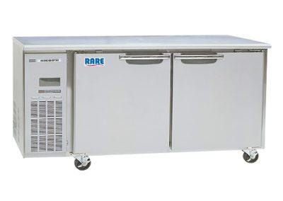 FC 106B